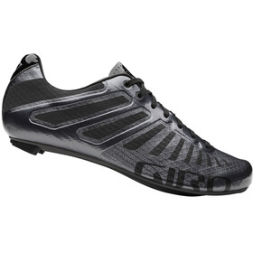 Giro Empire SLX Chaussures Homme, carbon black